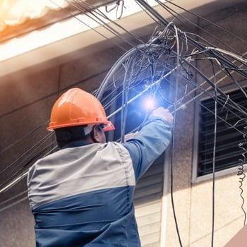 Burn Electrocution Lawyers