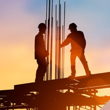 construction-accident-lawyers