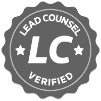 lead-counsel-rated