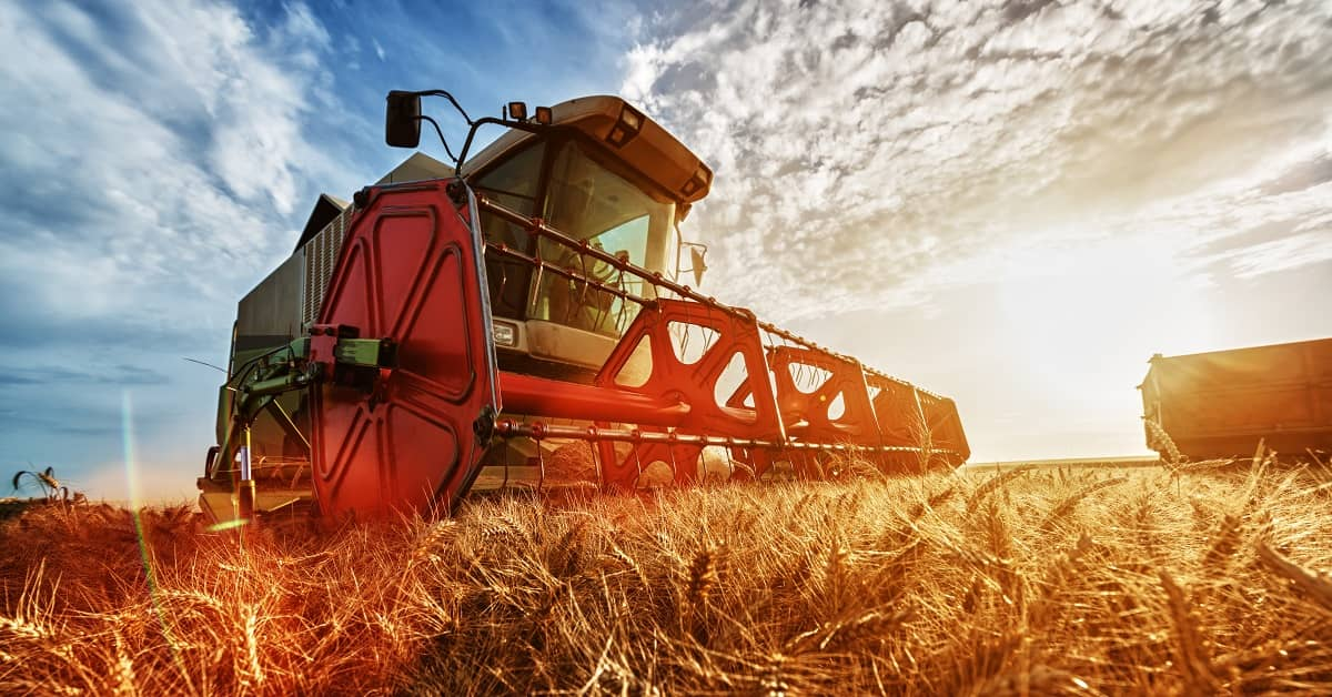 Common Injuries in Agricultural Accidents | Patrick Daniel Law
