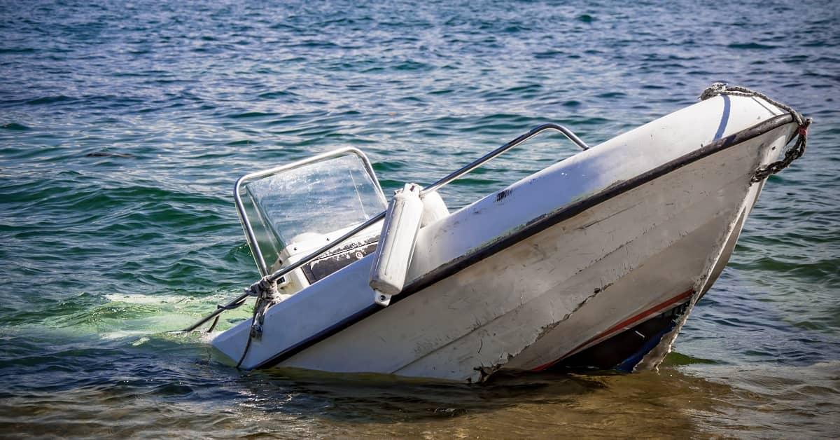 Building a Maritime Accident Claim | Patrick Daniel Law